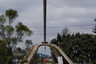 arusha1